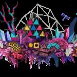 Noisily Festival Image